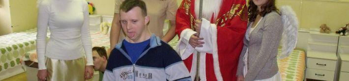 Mikuláš 2011 - Mikulas 9.12.2011 253